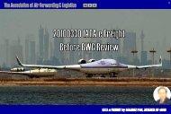 20100330BWG.B2 - 台北市航空貨運承攬商業同業公會