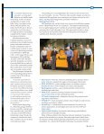 Waterjet Solutions Set NLB Apart - NLB Corporation - Page 2