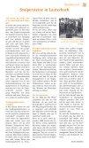 Gemeindebrief - ev-kirche Lauterbach - Seite 3