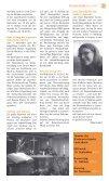 Gemeindebrief - ev-kirche Lauterbach - Seite 7