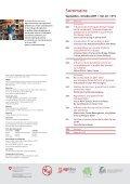 Télécharger le PDF - Revue suisse de viticulture arboriculture ... - Page 3