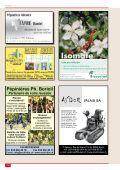 Télécharger le PDF - Revue suisse de viticulture arboriculture ... - Page 6