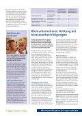 Steuerblatt 3/2010 - tax-austria.at - Seite 2