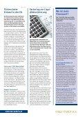 Steuerblatt 3/2010 - tax-austria.at - Seite 3