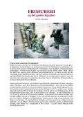 FRIMURERI OG DET GAMLE EGYPTEN - Erik ... - Visdomsnettet - Page 3