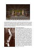 FRIMURERI OG DET GAMLE EGYPTEN - Erik ... - Visdomsnettet - Page 4