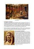 FRIMURERI OG DET GAMLE EGYPTEN - Erik ... - Visdomsnettet - Page 5
