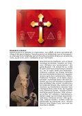 FRIMURERI OG DET GAMLE EGYPTEN - Erik ... - Visdomsnettet - Page 6