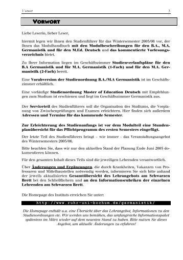 0506 KVV WS 0506.pdf
