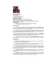 DATOS PERSONALES Maria Jose Cao Torija DNI: 34247049A ...
