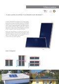 Collettore modulare - Page 3