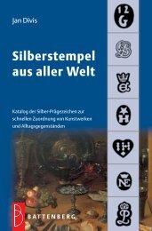 Silberstempel-Umbruch layout 1