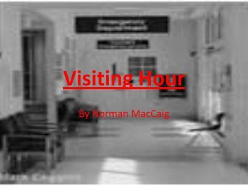 Visiting_Hour_stanza1-5