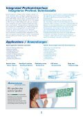 ... integrated interface - Dunkermotoren - Page 2