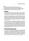 Bericht Flückigersee - Seite 2