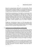 Bericht Flückigersee - Seite 3
