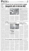 em apenas um mês, apreensão de maconha quebra ... - Bem Paraná - Page 3