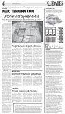 em apenas um mês, apreensão de maconha quebra ... - Bem Paraná - Page 4