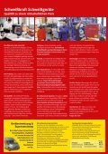 Download - Aircraft - Page 2