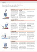 Download - Aircraft - Page 4