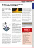 Download - Aircraft - Page 5