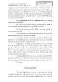 recurso ao conselho pleno - APET - Page 2