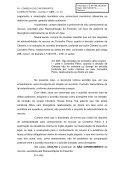 recurso ao conselho pleno - APET - Page 3