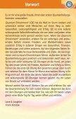 Quantenheilung - Seite 3