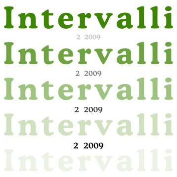 2009:2:3