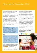 allergy-leaflet - Page 5