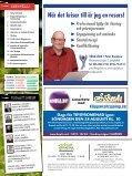 Augusti - Klippanshopping.se - Page 2