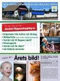 Augusti - Klippanshopping.se - Page 3