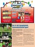 Augusti - Klippanshopping.se - Page 4