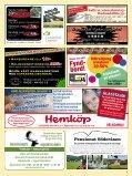 Augusti - Klippanshopping.se - Page 5