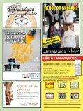 Augusti - Klippanshopping.se - Page 7
