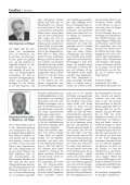Mai 2006 - Ihr Alfahosting Team! - Seite 3