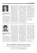 Mai 2006 - Ihr Alfahosting Team! - Seite 4