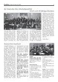 Mai 2006 - Ihr Alfahosting Team! - Seite 5