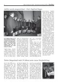 Mai 2006 - Ihr Alfahosting Team! - Seite 6