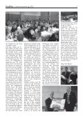 Mai 2006 - Ihr Alfahosting Team! - Seite 7