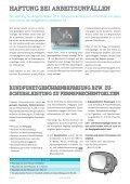 23. April 2010 - Swarovski Betriebsrat - Seite 3