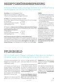 23. April 2010 - Swarovski Betriebsrat - Seite 4