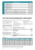 23. April 2010 - Swarovski Betriebsrat - Seite 5