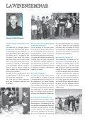 23. April 2010 - Swarovski Betriebsrat - Seite 7
