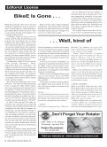 RCN 72.32pg - Steve Briggs - Page 2