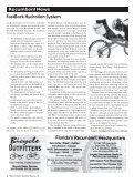 RCN 72.32pg - Steve Briggs - Page 4