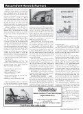 RCN 72.32pg - Steve Briggs - Page 5