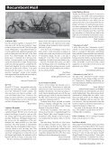 RCN 72.32pg - Steve Briggs - Page 7