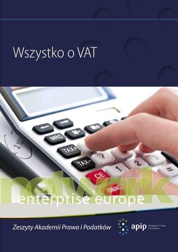 pobierz - Enterprise Europe Network - Sopot