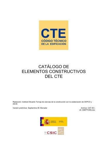 EC - construmecum